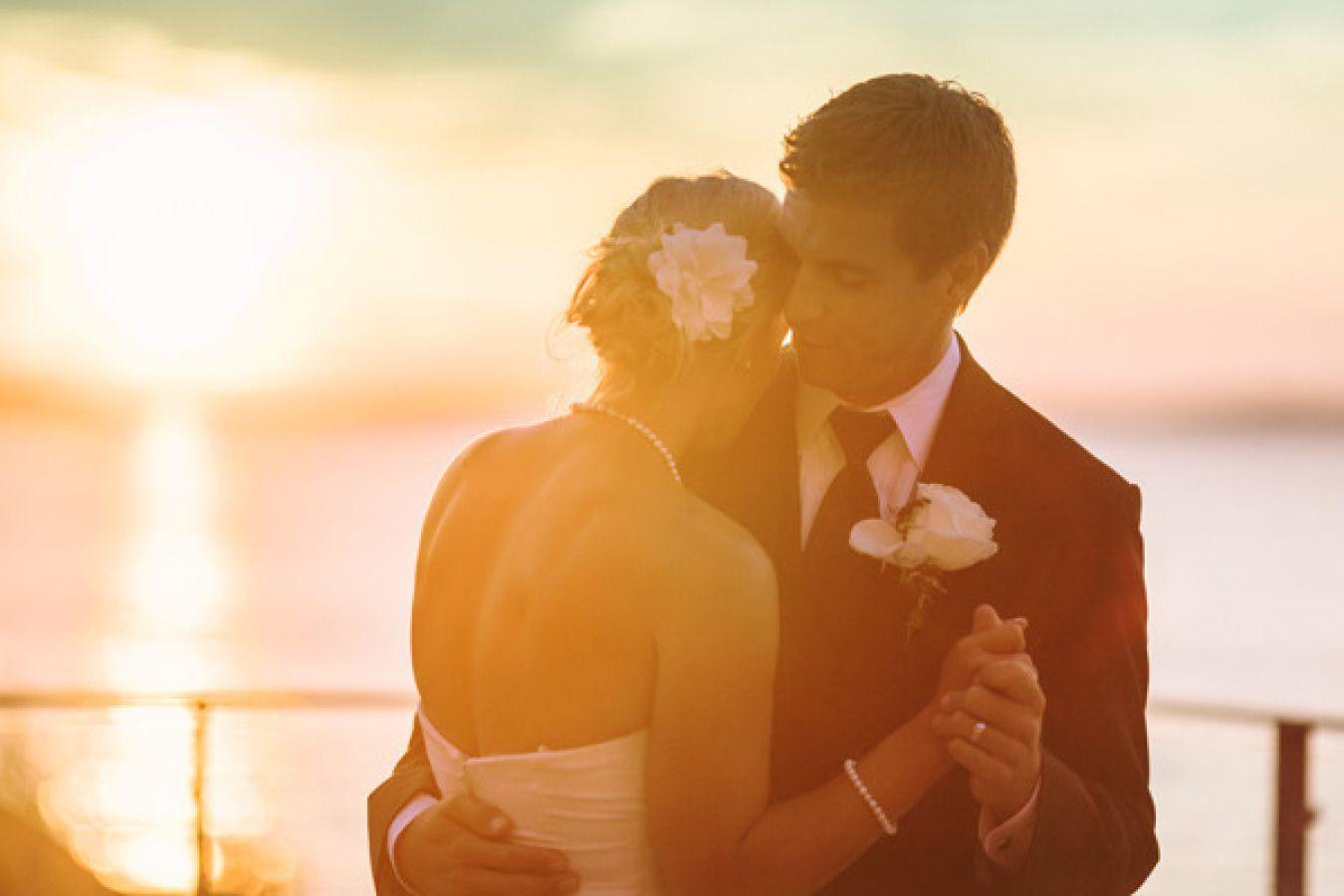 zach_kim_smp_canada124x900 Noiva! Pare em alguns momentos para relaxar durante o planejamento do casamento!