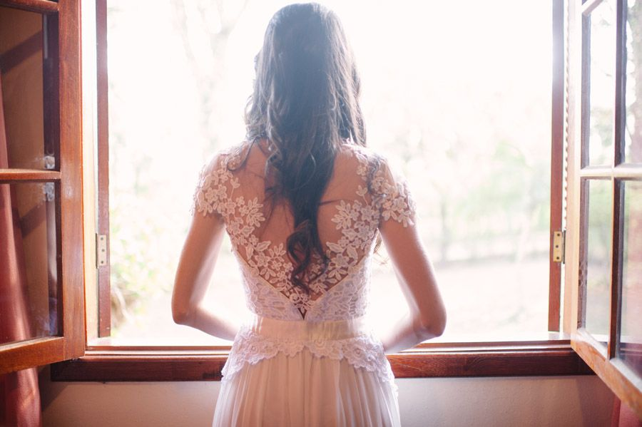 03CasamentoHolambra_TheKreulichs036 Mini Wedding no campo - Maíra e Roger