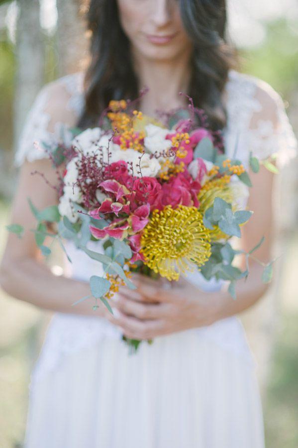 04CasamentoHolambra_TheKreulichs067 Mini Wedding no campo - Maíra e Roger