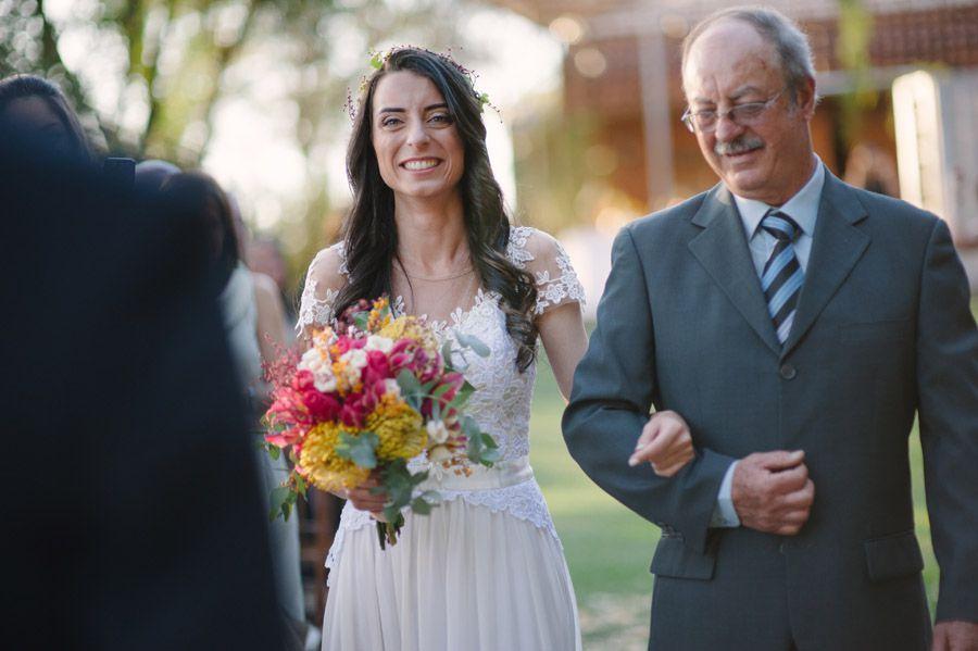 06CasamentoHolambra_TheKreulichs198 Mini Wedding no campo - Maíra e Roger
