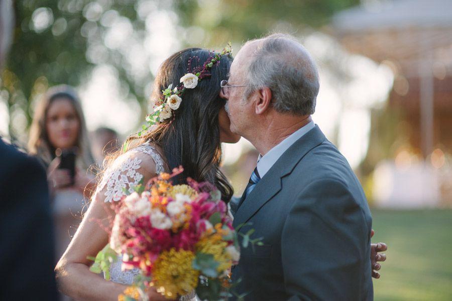07CasamentoHolambra_TheKreulichs217 Mini Wedding no campo - Maíra e Roger