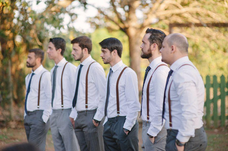 08CasamentoHolambra_TheKreulichs250 Mini Wedding no campo - Maíra e Roger