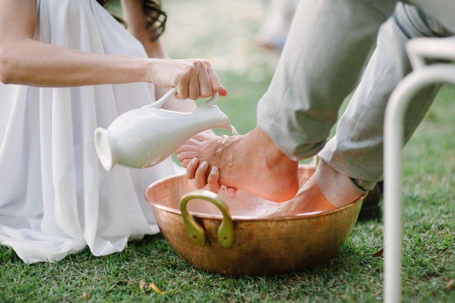 09CasamentoHolambra_TheKreulichs294 Mini Wedding no campo - Maíra e Roger