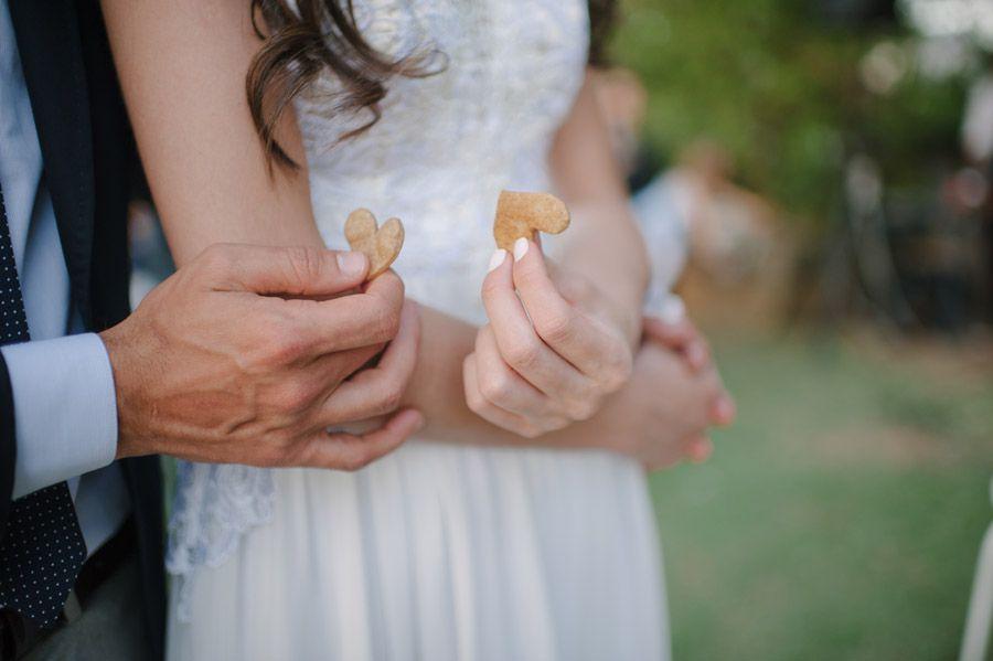09CasamentoHolambra_TheKreulichs299 Mini Wedding no campo - Maíra e Roger