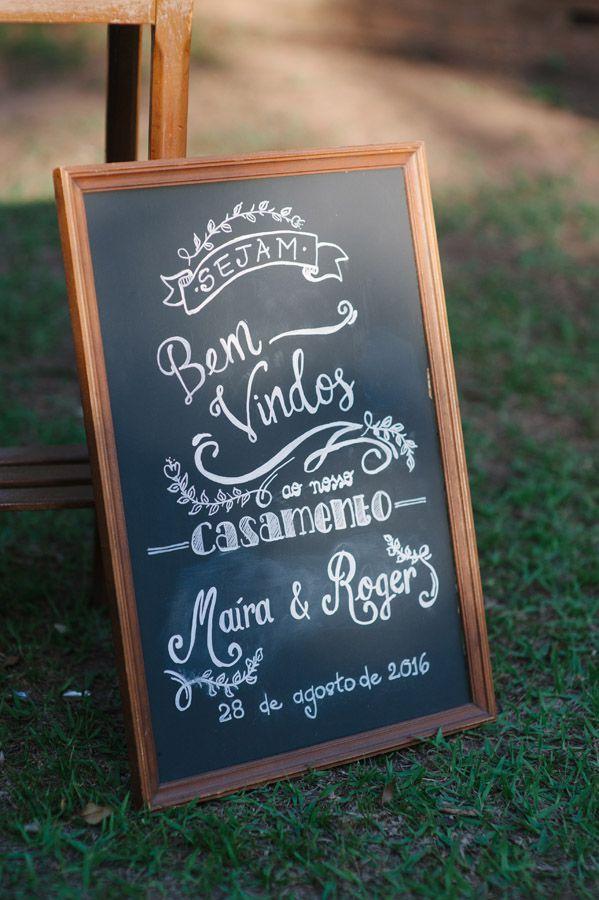 10CasamentoHolambra_TheKreulichs144 Mini Wedding no campo - Maíra e Roger