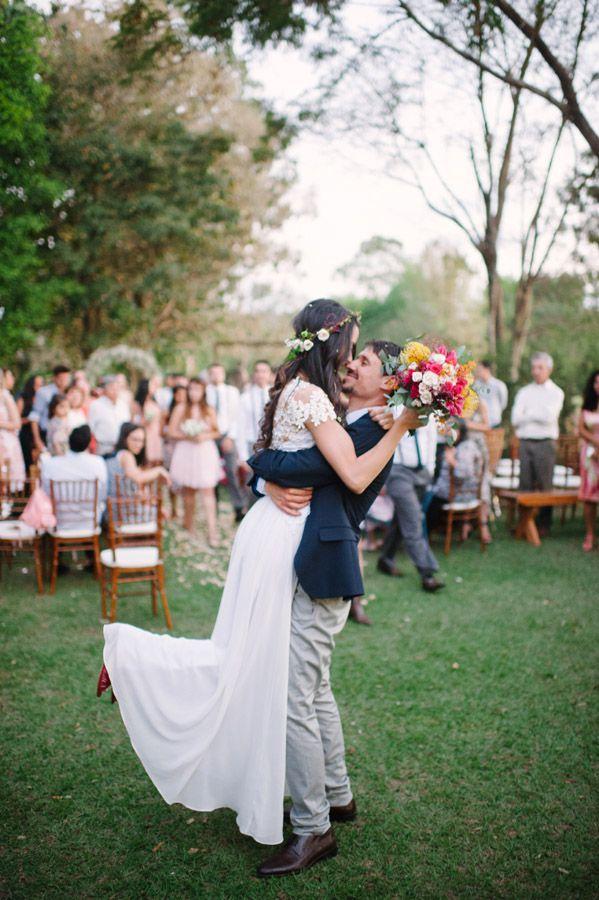 10CasamentoHolambra_Thekreulichs373 Mini Wedding no campo - Maíra e Roger