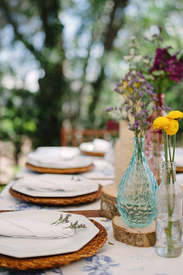 11CasamentoHolambra_TheKreulichs084 Como decorar uma cerimônia de forma simples e elegante | Minimalismo