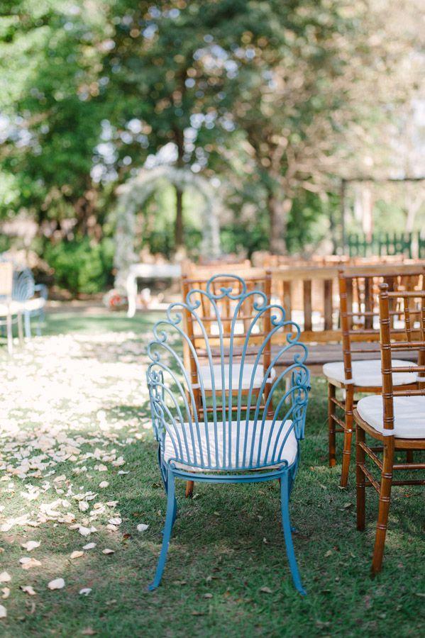 11CasamentoHolambra_TheKreulichs085 Mini Wedding no campo - Maíra e Roger
