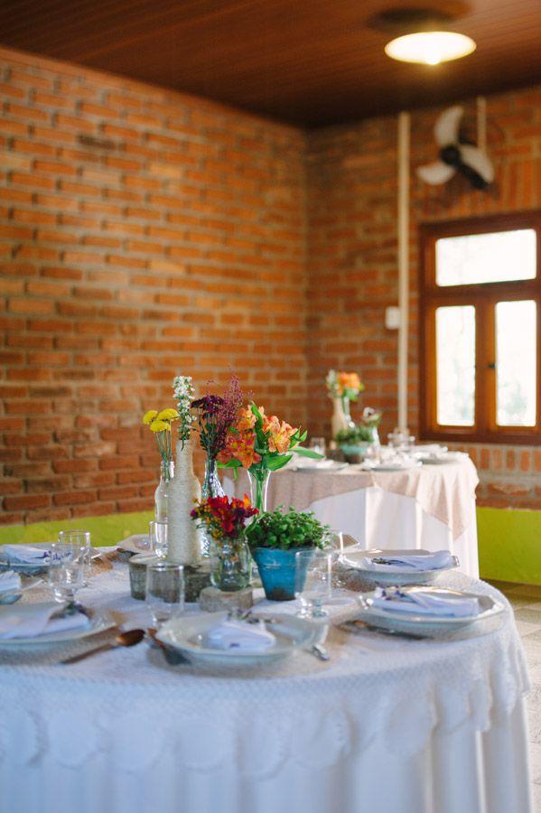 11CasamentoHolambra_TheKreulichs091 Mini Wedding no campo - Maíra e Roger