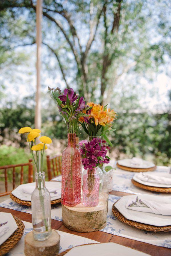 11CasamentoHolambra_TheKreulichs098 Mini Wedding no campo - Maíra e Roger