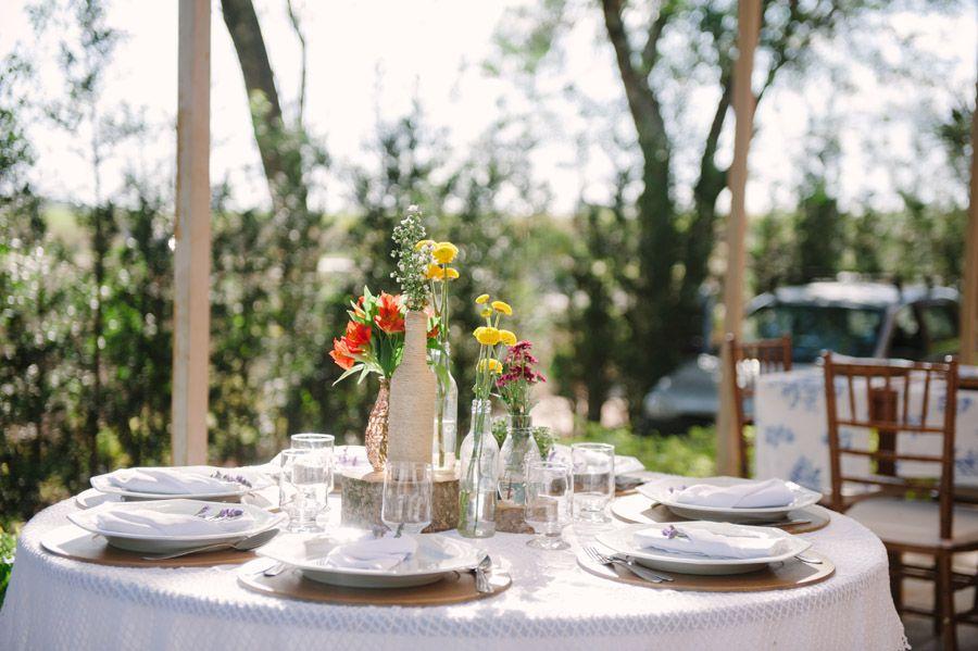 11CasamentoHolambra_TheKreulichs102 Mini Wedding no campo - Maíra e Roger