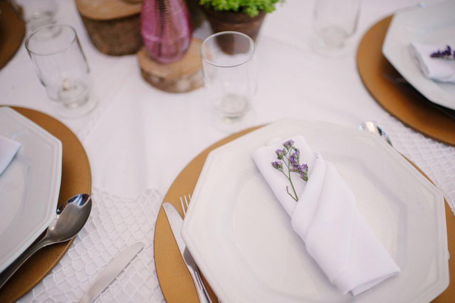 11CasamentoHolambra_TheKreulichs134 Mini Wedding no campo - Maíra e Roger