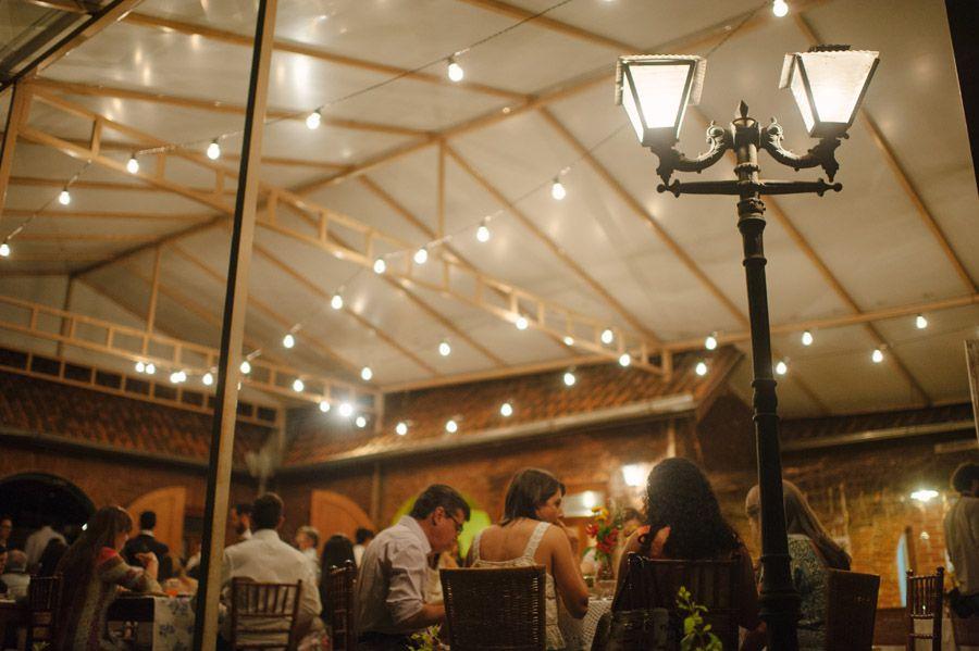 11CasamentoHolambra_Thekreulichs423 Mini Wedding no campo - Maíra e Roger