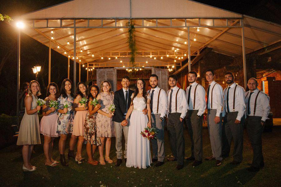 11CasamentoHolambra_Thekreulichs475 Mini Wedding no campo - Maíra e Roger
