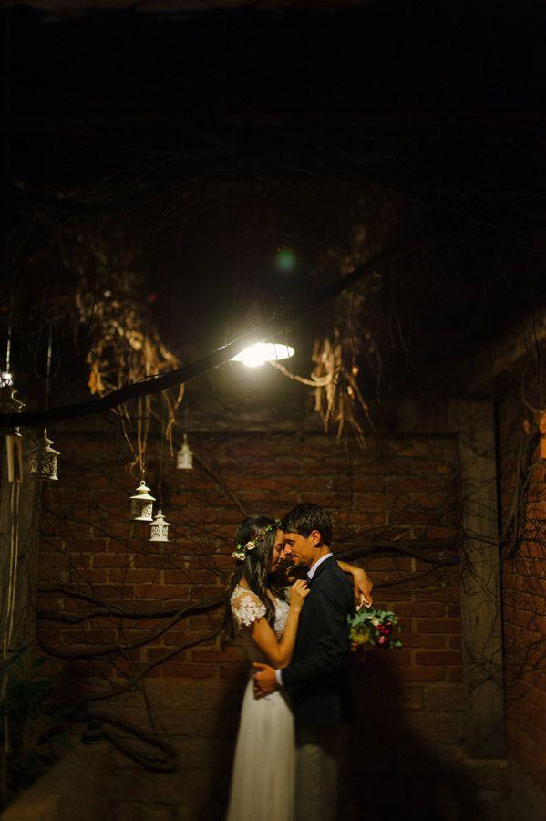 12CasamentoHolambra_Thekreulichs414 Mini Wedding no campo - Maíra e Roger