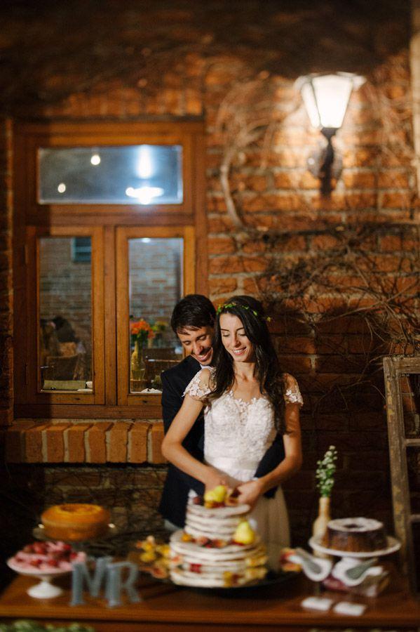 12CasamentoHolambra_Thekreulichs437 Mini Wedding no campo - Maíra e Roger