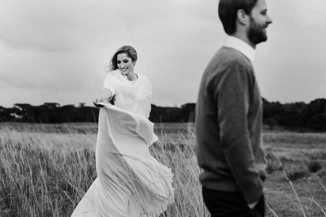 1767d17ca-b6c5-4fdb-827b-cab87005d171 Pré Wedding no interior gaúcho - Nicole e Rafael | Inspire-se