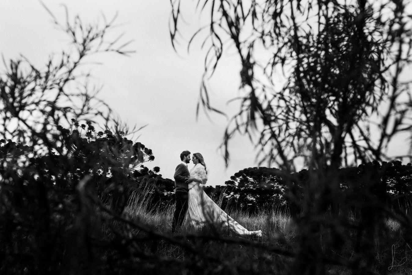 1dda168f-9be5-44e7-ade7-36012f8ba9a2 Pré Wedding no interior gaúcho - Nicole e Rafael | Inspire-se