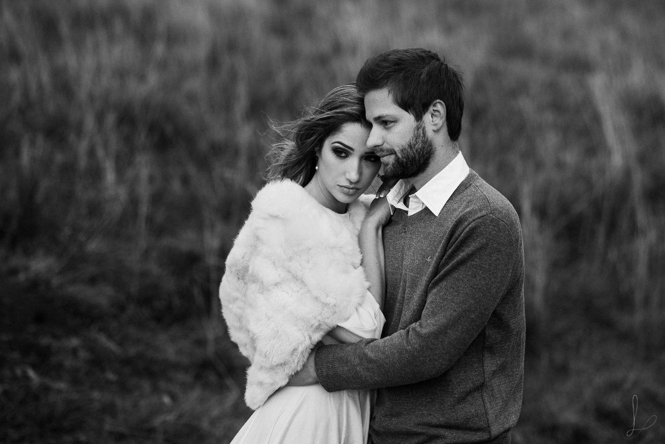 2fe08de4-65ec-437b-90ab-eb2351efdb3b Pré Wedding no interior gaúcho - Nicole e Rafael | Inspire-se