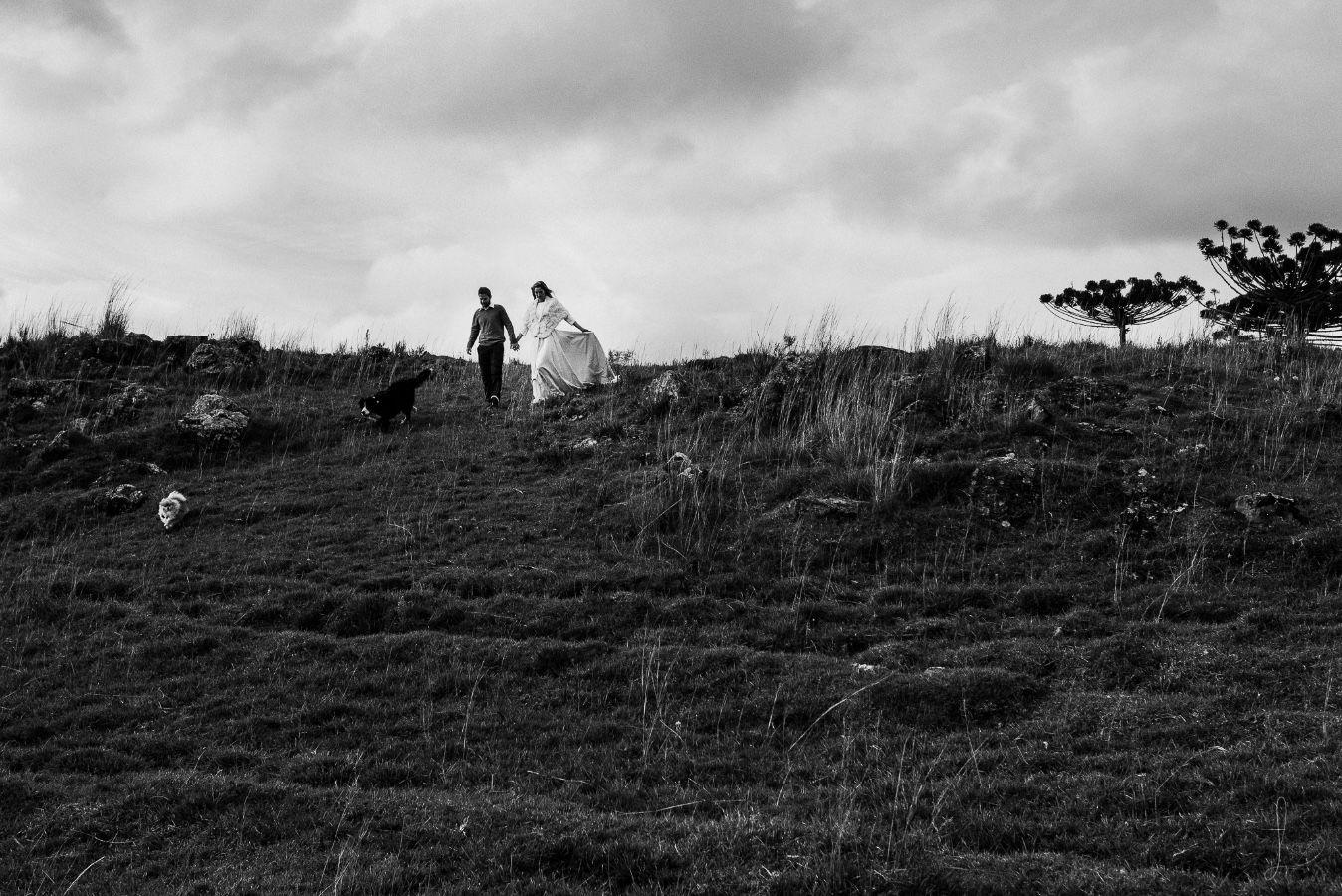 350df61c-5313-4723-b114-af4c3fbffb07 Pré Wedding no interior gaúcho - Nicole e Rafael | Inspire-se