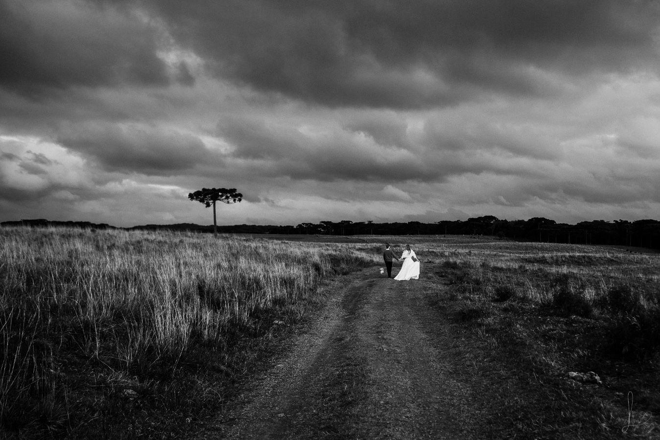 5c8270f4-1069-4c24-9df8-2e4483a7938c Pré Wedding no interior gaúcho - Nicole e Rafael | Inspire-se