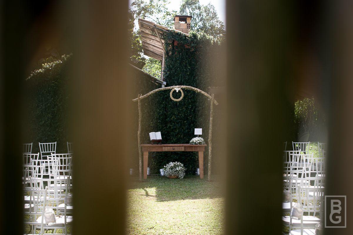 Cerimônia-Baixa-Resolução-0008 Um sonho de Casamento - Ana Carolina e Luis