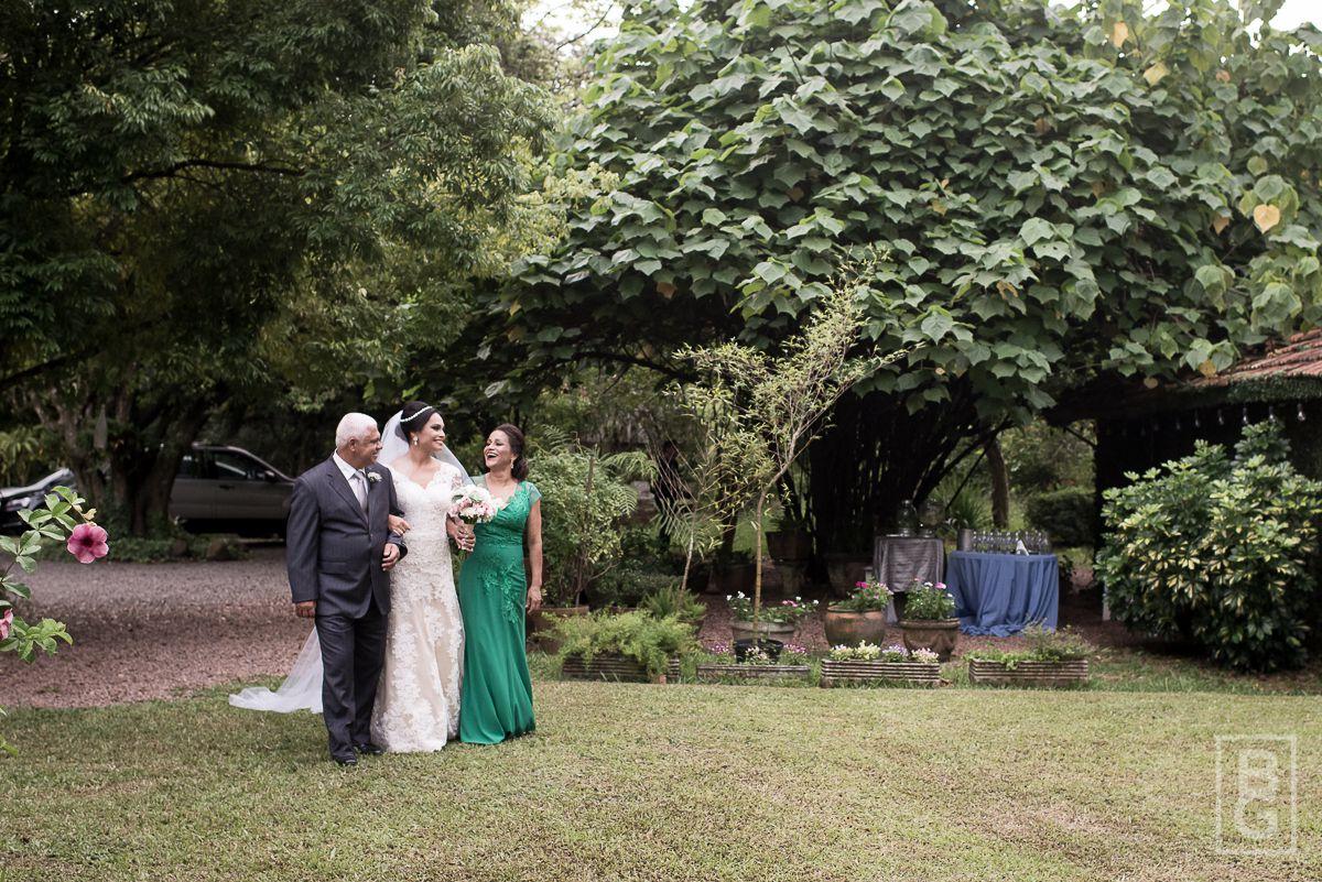 Cerimônia-Baixa-Resolução-0063 Um sonho de Casamento - Ana Carolina e Luis