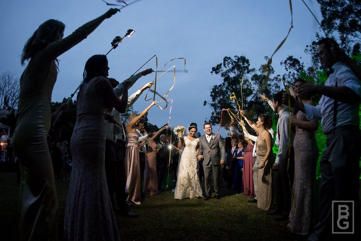 Cerimônia-Baixa-Resolução-0295 Um sonho de Casamento - Ana Carolina e Luis