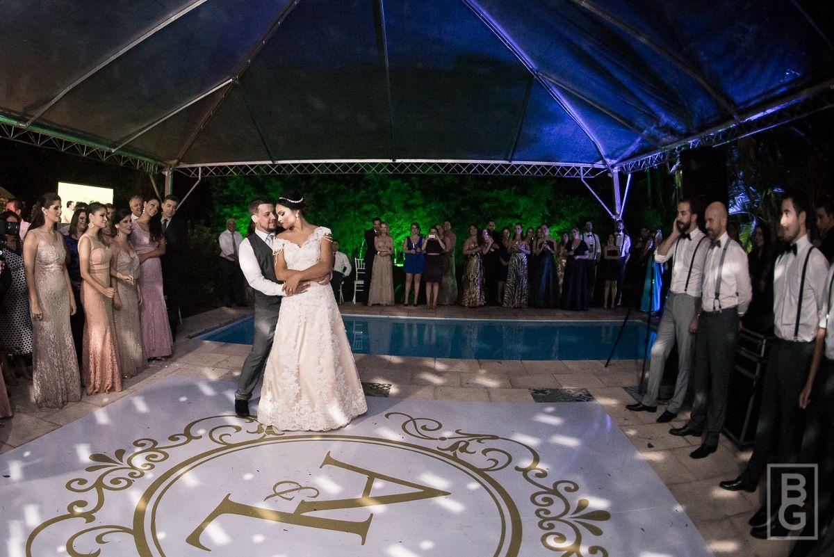 Recepção-Baixa-Resolução-0200 Um sonho de Casamento - Ana Carolina e Luis
