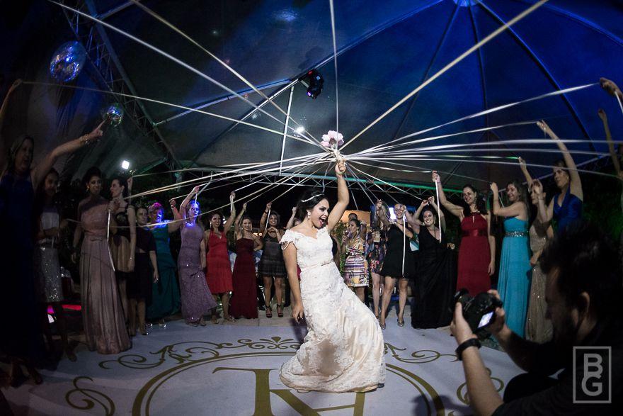 Recepção-Baixa-Resolução-0201 Um sonho de Casamento - Ana Carolina e Luis