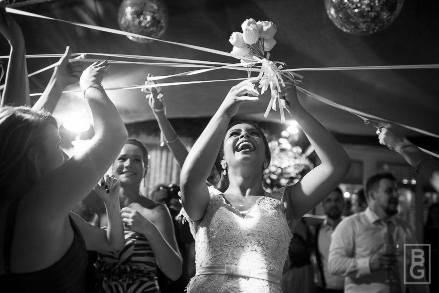 Recepção-Baixa-Resolução-0202 Um sonho de Casamento - Ana Carolina e Luis