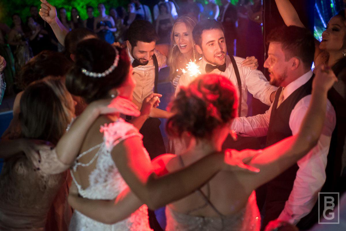 Recepção-Baixa-Resolução-0267 Um sonho de Casamento - Ana Carolina e Luis