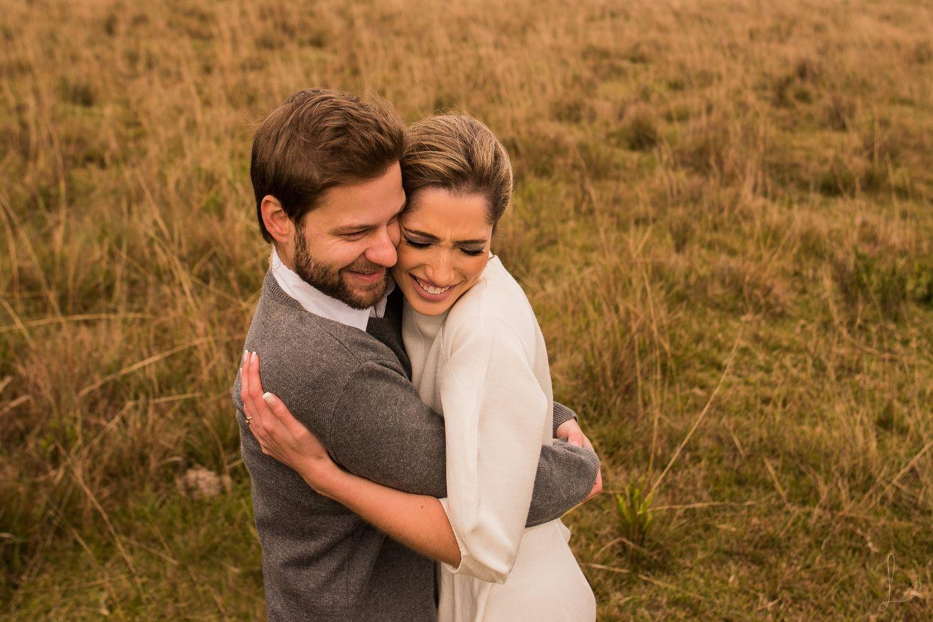 ac44f744-1385-42b3-8c45-d292e0d43cc2 Pré Wedding no interior gaúcho - Nicole e Rafael | Inspire-se