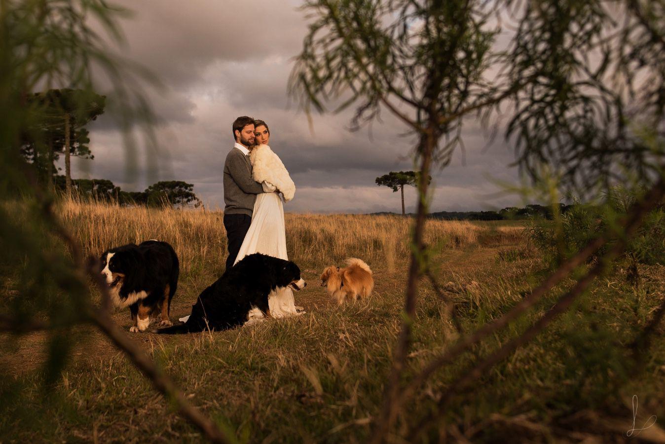 ba7443e3-ac8f-4e26-862c-187a44a7d625 Pré Wedding no interior gaúcho - Nicole e Rafael | Inspire-se