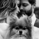 Pré Wedding no interior gaúcho – Nicole e Rafael | Inspire-se