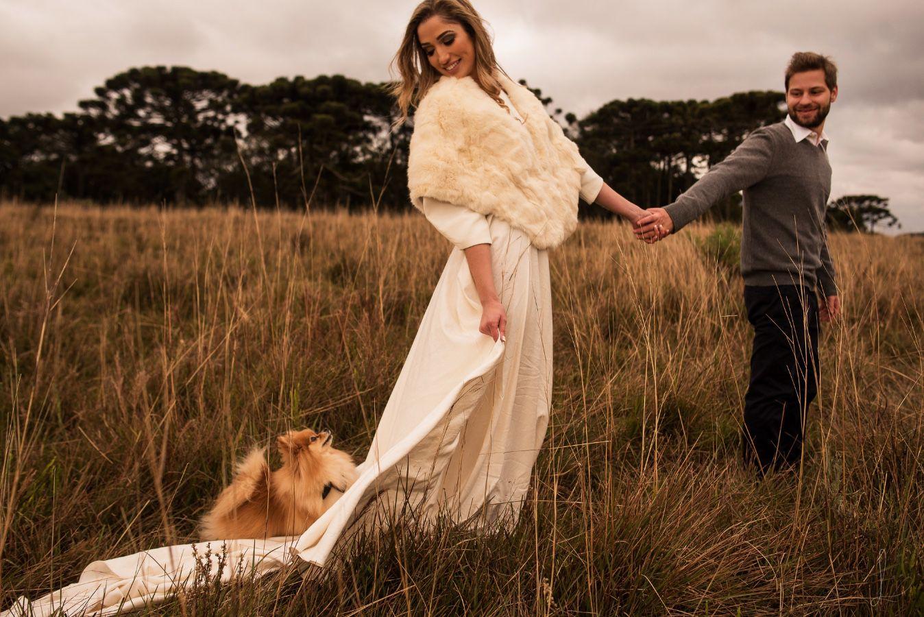 d29eba88-079a-48cf-a0f6-e0df45614731 Pré Wedding no interior gaúcho - Nicole e Rafael | Inspire-se