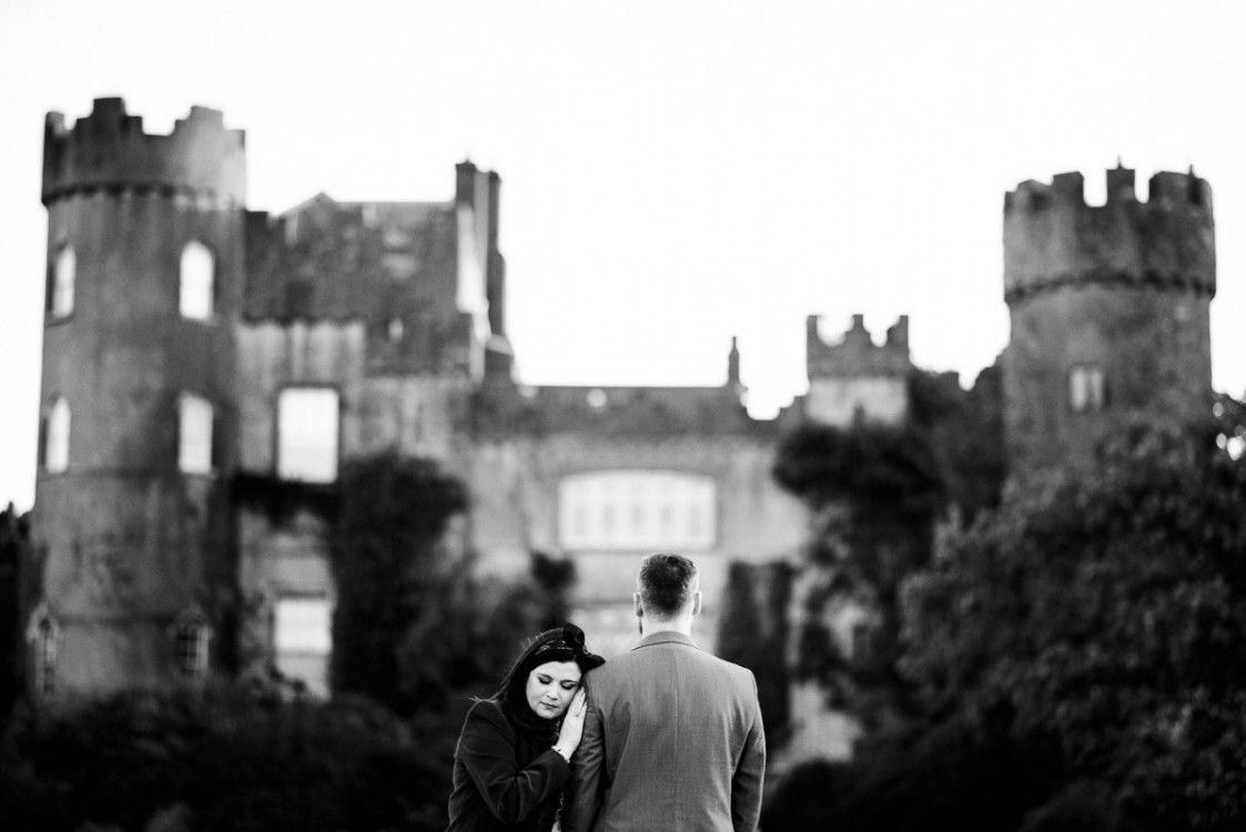 engagement-session-ireland6163-1123x750 Pré-Wedding na Irlanda - Liliane e Rafael