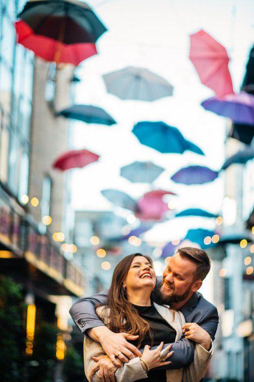 engagement-session-ireland6164-500x750 Pré-Wedding na Irlanda - Liliane e Rafael