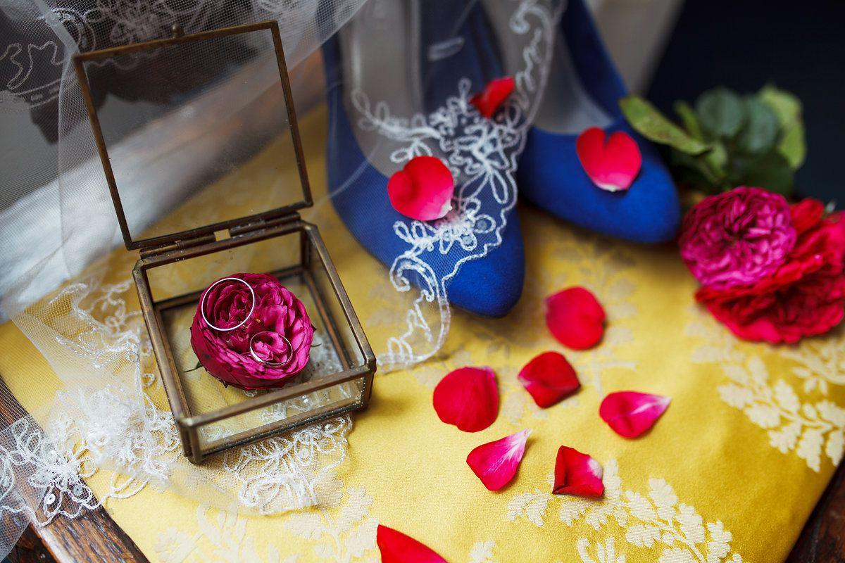 018 Casamento Daniil e Victoria - da Timidez aos Céus