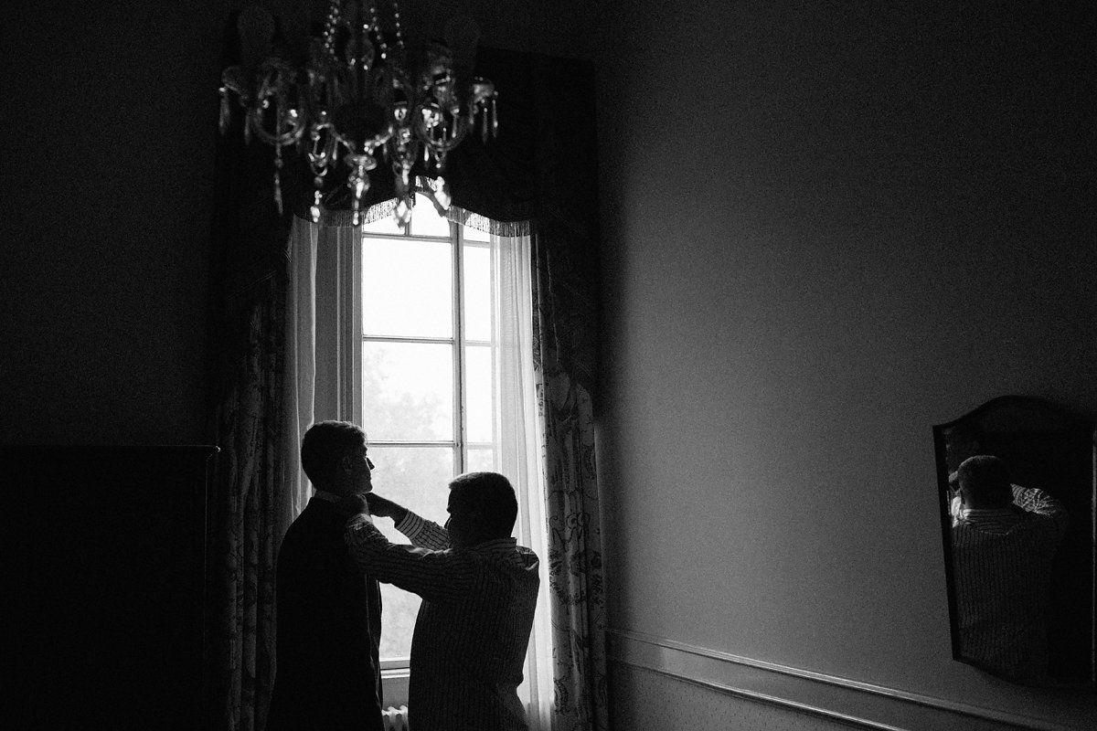 034 Casamento Daniil e Victoria - da Timidez aos Céus