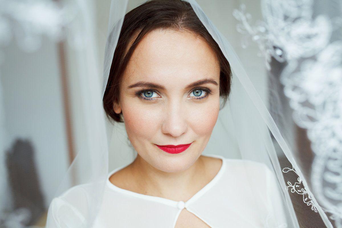 051 Casamento Daniil e Victoria - da Timidez aos Céus