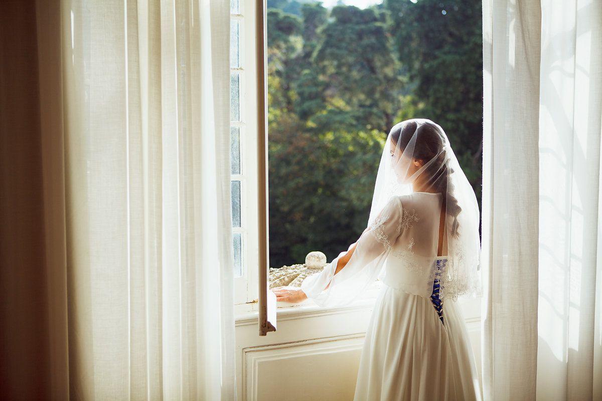 067 Casamento Daniil e Victoria - da Timidez aos Céus