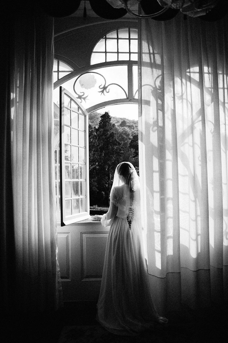 069 Casamento Daniil e Victoria - da Timidez aos Céus