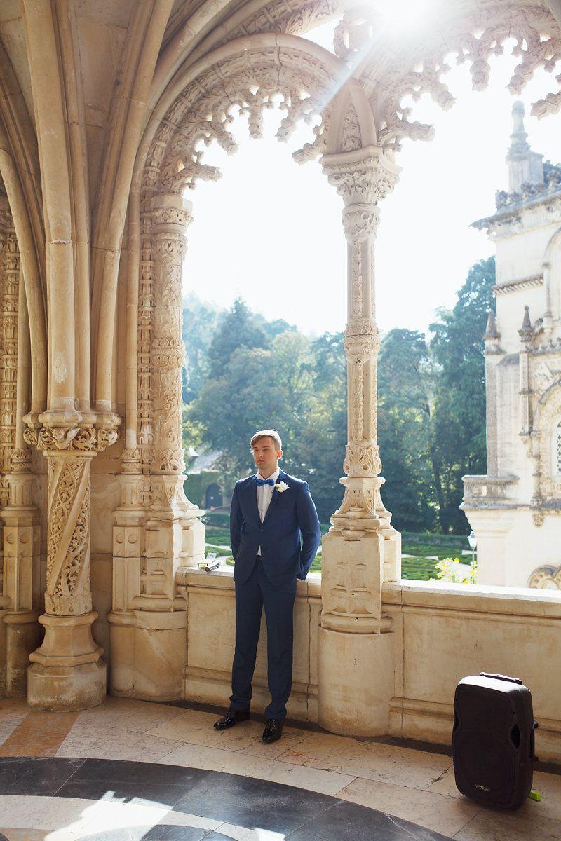 076 Casamento Daniil e Victoria - da Timidez aos Céus