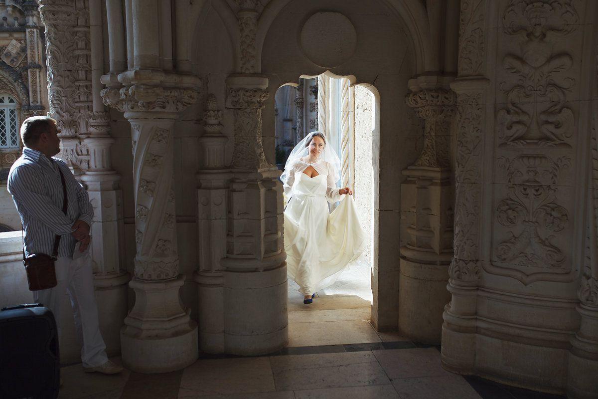078 Casamento Daniil e Victoria - da Timidez aos Céus