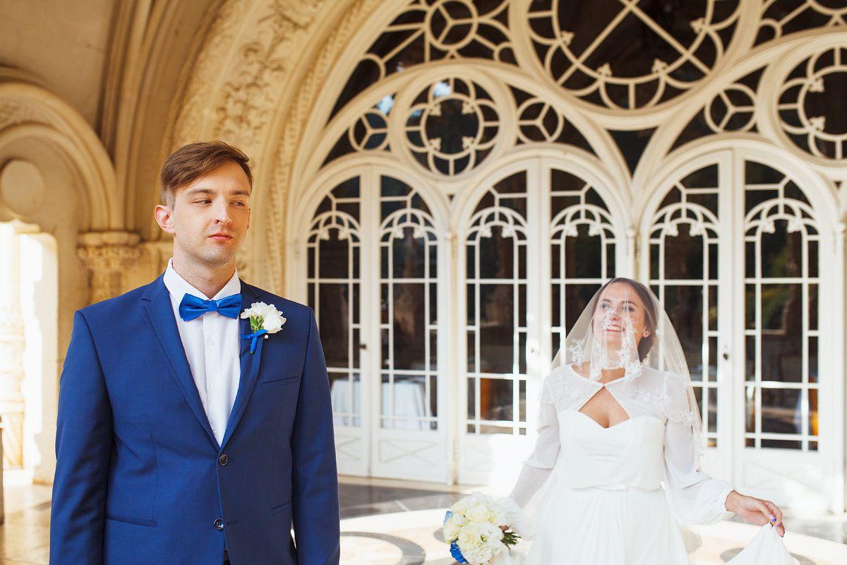 083 Casamento Daniil e Victoria - da Timidez aos Céus