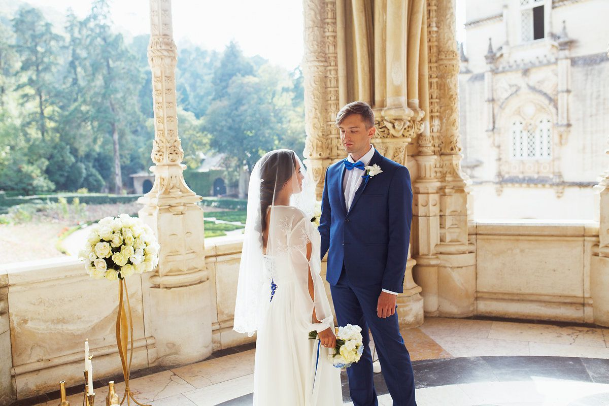 085 Casamento Daniil e Victoria - da Timidez aos Céus