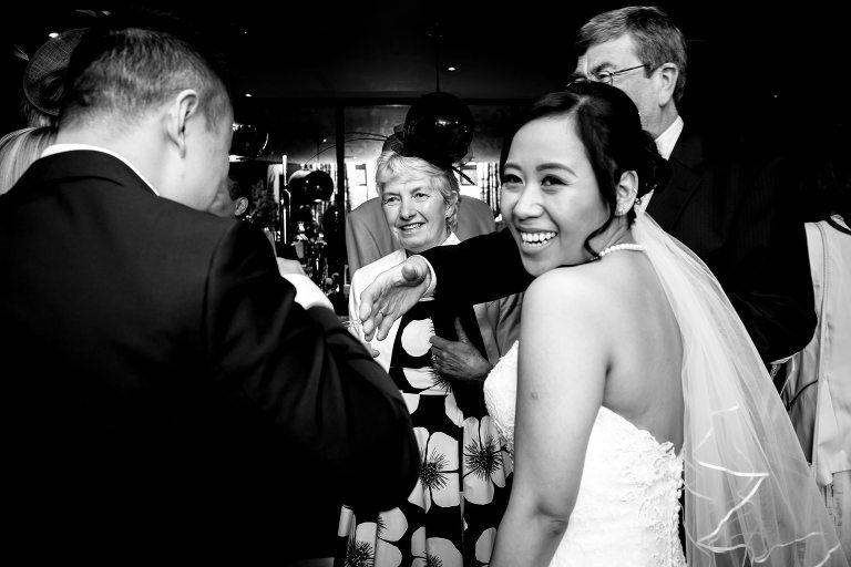 10-coisas-para-praticar-antes-do-casamento10 10 COISAS PARA PRATICAR ANTES DO SEU GRANDE DIA