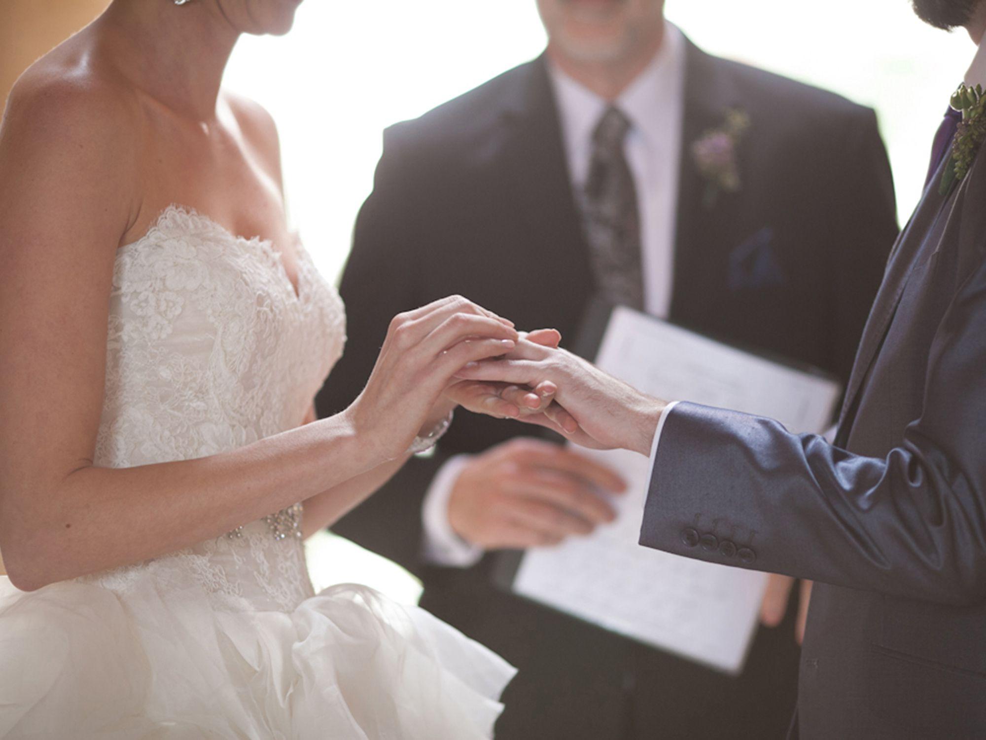 10-coisas-para-praticar-antes-do-casamento3 10 COISAS PARA PRATICAR ANTES DO SEU GRANDE DIA