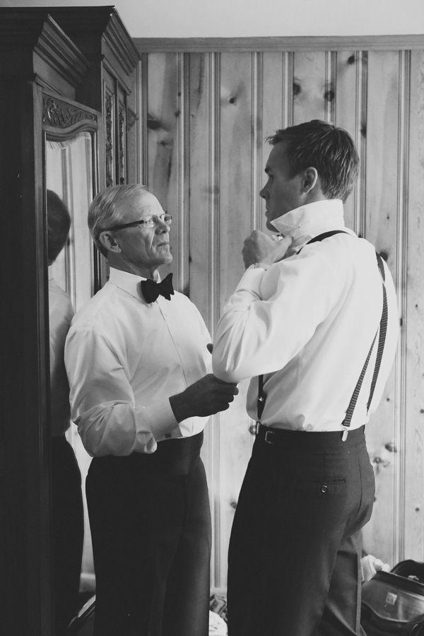 10-coisas-para-praticar-antes-do-casamento6 10 COISAS PARA PRATICAR ANTES DO SEU GRANDE DIA
